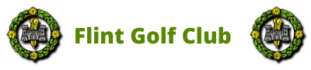 Flint Golf Club